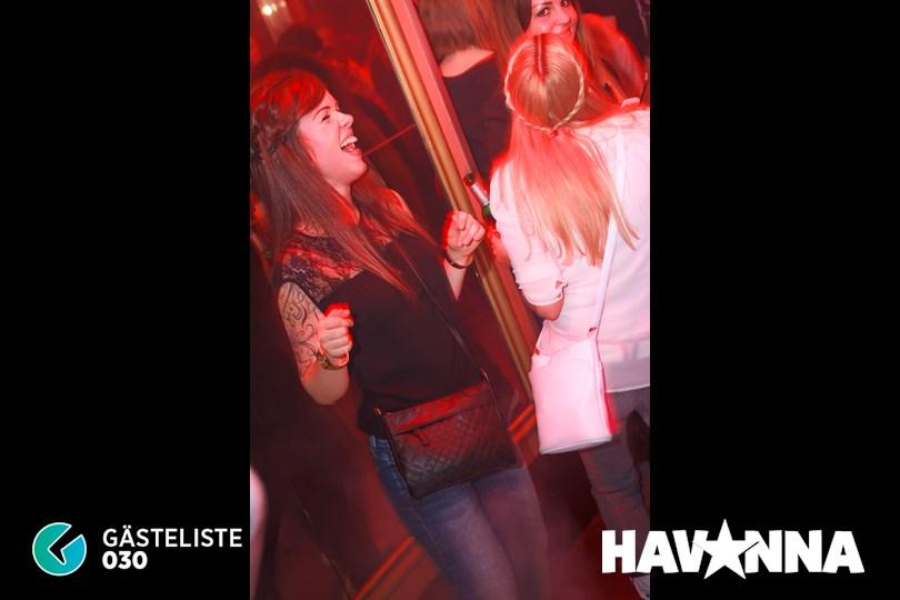 https://www.gaesteliste030.de/Partyfoto #41 Havanna Berlin vom 31.01.2015