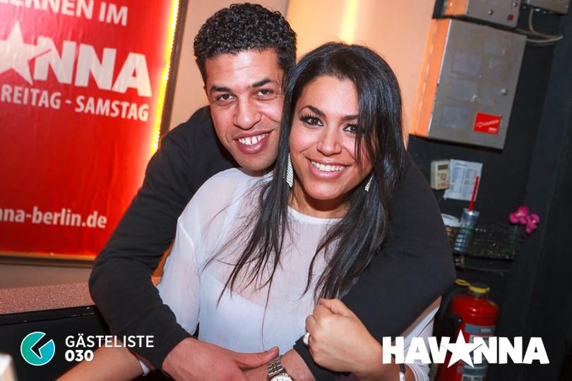 https://www.gaesteliste030.de/Partyfoto #26 Havanna Berlin vom 31.01.2015