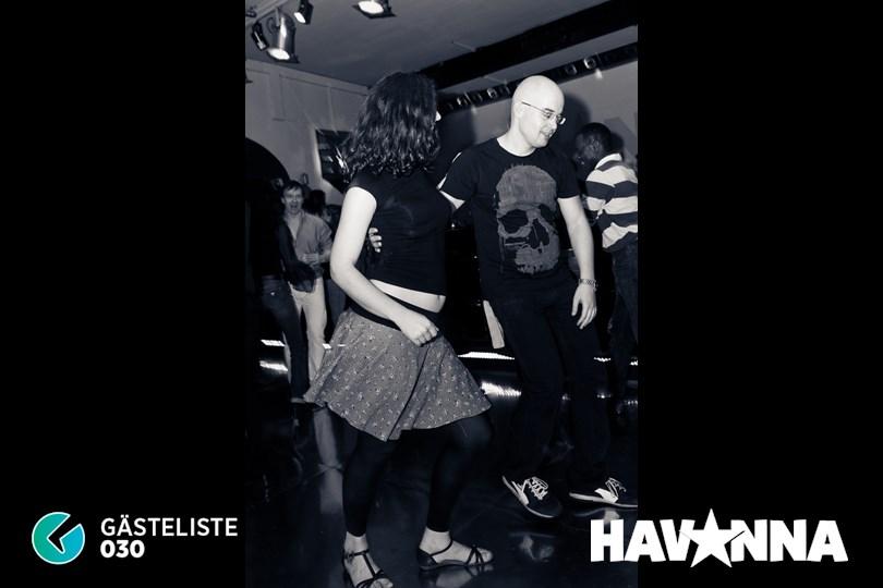 https://www.gaesteliste030.de/Partyfoto #38 Havanna Berlin vom 31.01.2015