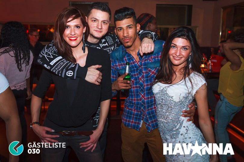 https://www.gaesteliste030.de/Partyfoto #79 Havanna Berlin vom 31.01.2015