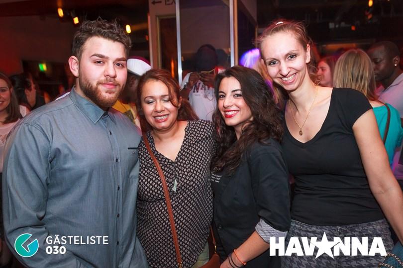 https://www.gaesteliste030.de/Partyfoto #73 Havanna Berlin vom 31.01.2015