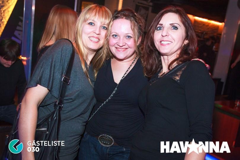 https://www.gaesteliste030.de/Partyfoto #33 Havanna Berlin vom 31.01.2015
