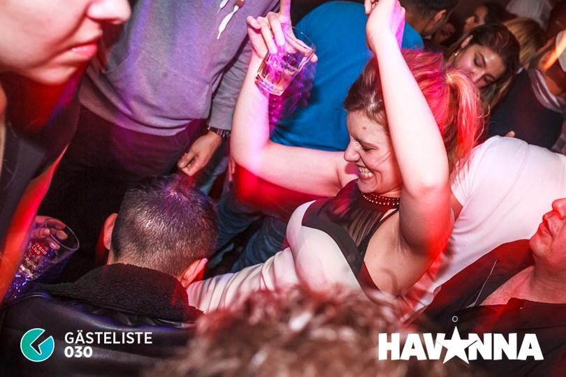 https://www.gaesteliste030.de/Partyfoto #77 Havanna Berlin vom 31.01.2015