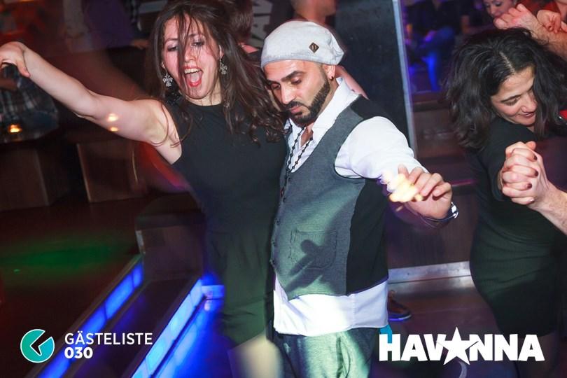 https://www.gaesteliste030.de/Partyfoto #25 Havanna Berlin vom 31.01.2015