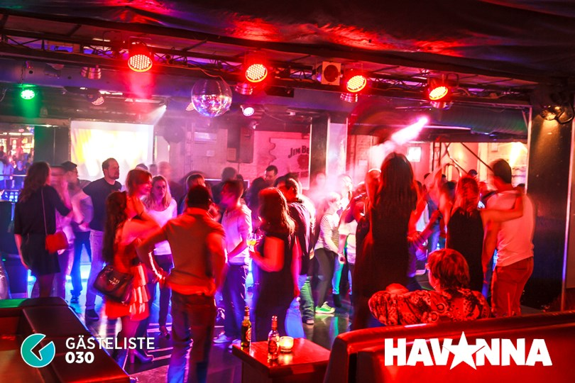 https://www.gaesteliste030.de/Partyfoto #14 Havanna Berlin vom 31.01.2015