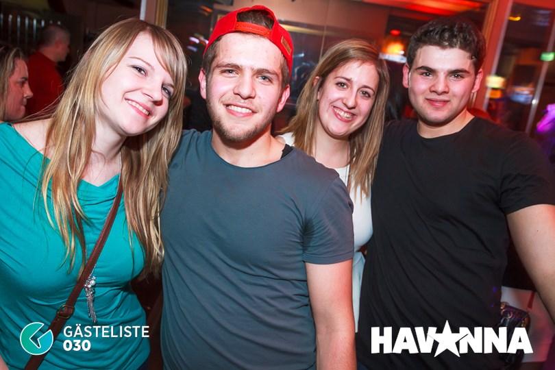 https://www.gaesteliste030.de/Partyfoto #16 Havanna Berlin vom 31.01.2015