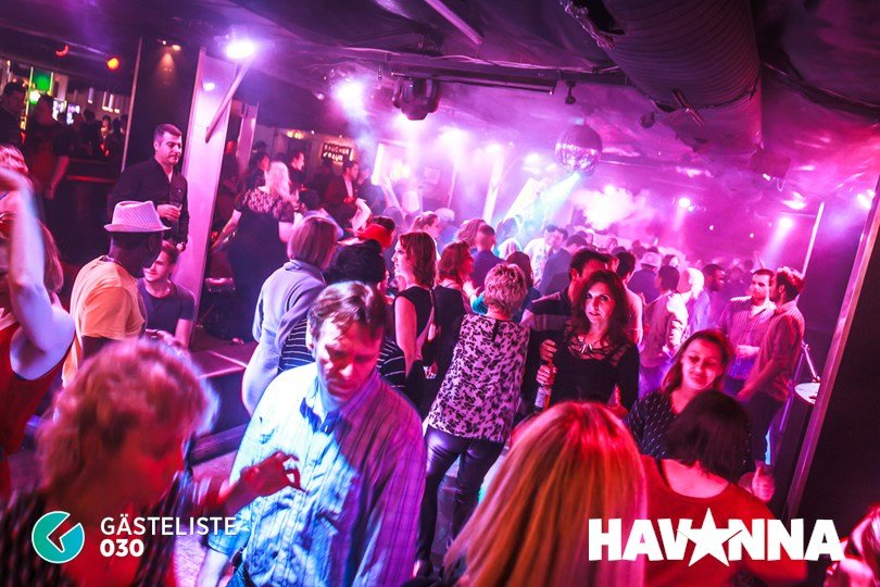 https://www.gaesteliste030.de/Partyfoto #37 Havanna Berlin vom 31.01.2015