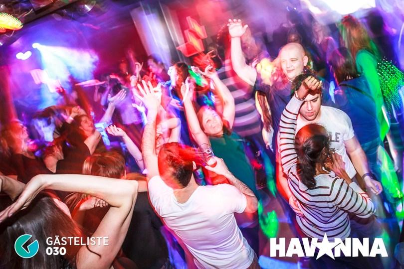 https://www.gaesteliste030.de/Partyfoto #5 Havanna Berlin vom 31.01.2015