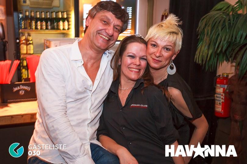 https://www.gaesteliste030.de/Partyfoto #40 Havanna Berlin vom 31.01.2015