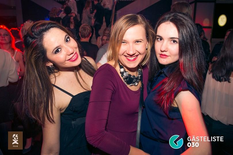 https://www.gaesteliste030.de/Partyfoto #71 Felix Club Berlin vom 23.01.2015