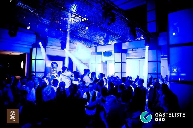https://www.gaesteliste030.de/Partyfoto #36 Felix Club Berlin vom 23.01.2015