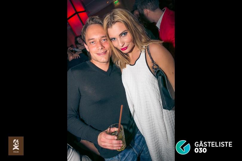 https://www.gaesteliste030.de/Partyfoto #53 Felix Club Berlin vom 23.01.2015