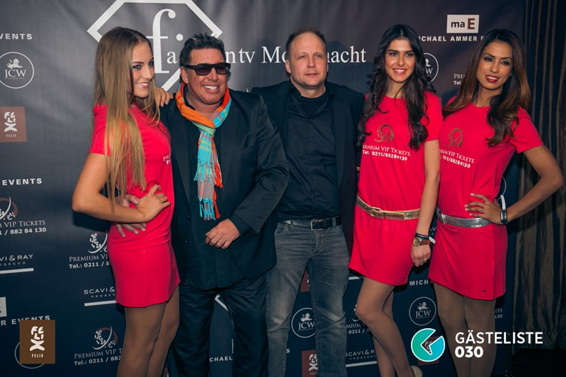 https://www.gaesteliste030.de/Partyfoto #47 Felix Club Berlin vom 23.01.2015
