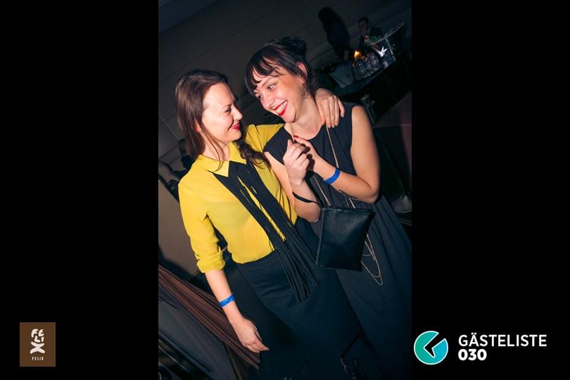 https://www.gaesteliste030.de/Partyfoto #42 Felix Club Berlin vom 23.01.2015