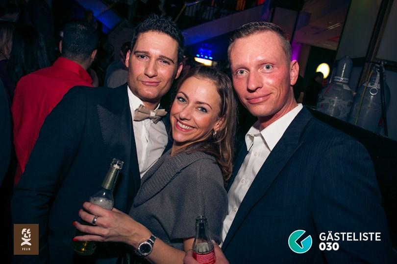 https://www.gaesteliste030.de/Partyfoto #19 Felix Club Berlin vom 23.01.2015