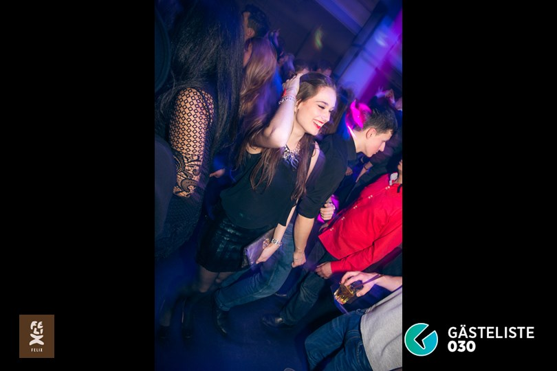 https://www.gaesteliste030.de/Partyfoto #66 Felix Club Berlin vom 23.01.2015