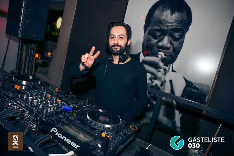 https://www.gaesteliste030.de/Partyfoto #16 Felix Club Berlin vom 23.01.2015