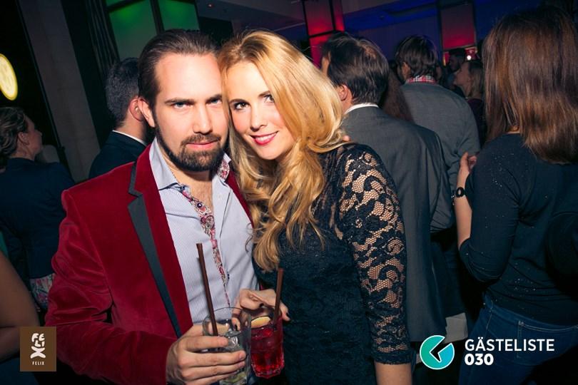 https://www.gaesteliste030.de/Partyfoto #68 Felix Club Berlin vom 23.01.2015