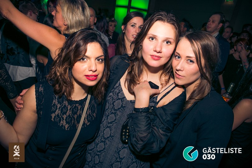 https://www.gaesteliste030.de/Partyfoto #33 Felix Club Berlin vom 23.01.2015