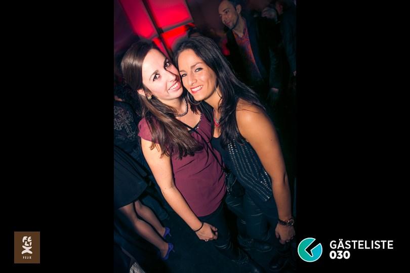 https://www.gaesteliste030.de/Partyfoto #34 Felix Club Berlin vom 23.01.2015