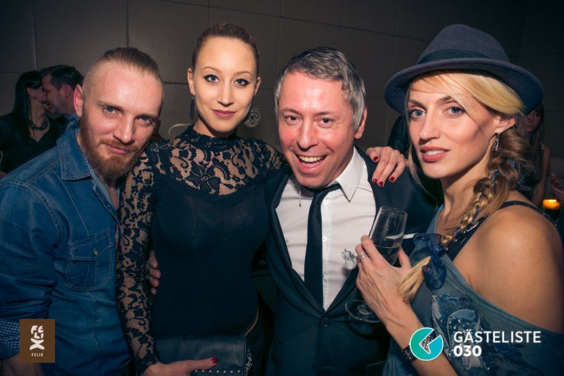 https://www.gaesteliste030.de/Partyfoto #17 Felix Club Berlin vom 23.01.2015