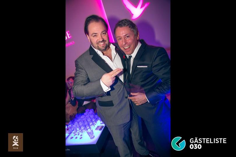 https://www.gaesteliste030.de/Partyfoto #8 Felix Club Berlin vom 23.01.2015