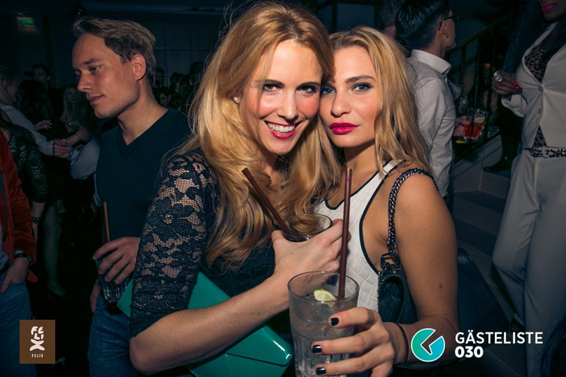 https://www.gaesteliste030.de/Partyfoto #10 Felix Club Berlin vom 23.01.2015