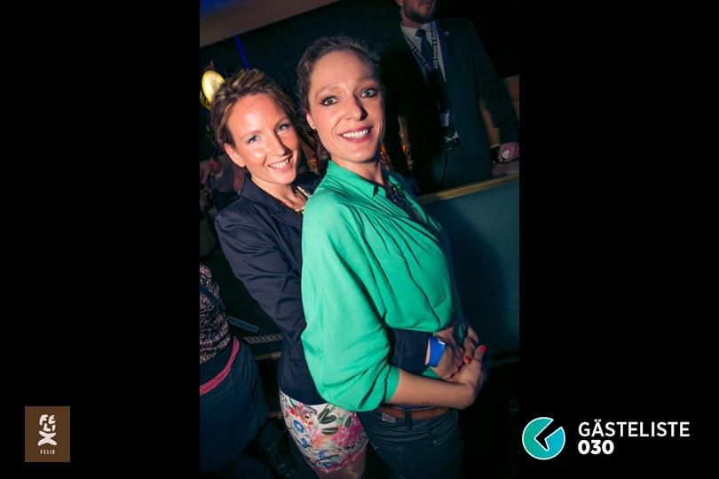 https://www.gaesteliste030.de/Partyfoto #45 Felix Club Berlin vom 23.01.2015