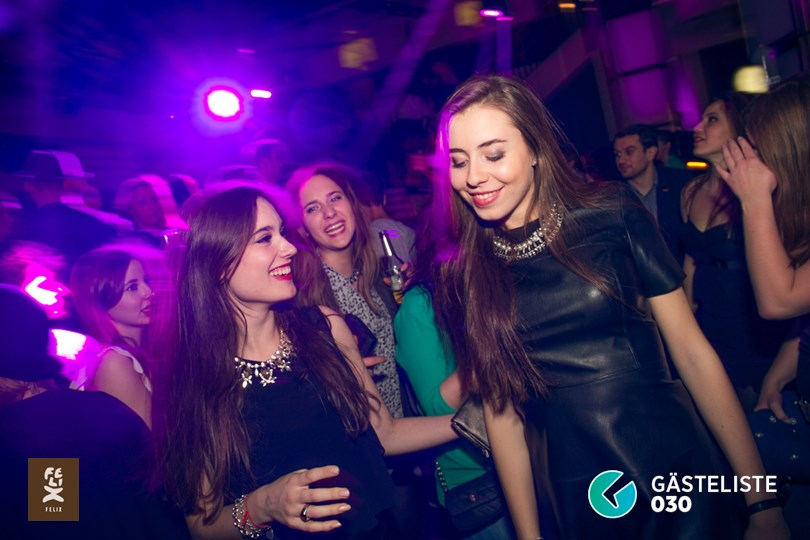 https://www.gaesteliste030.de/Partyfoto #56 Felix Club Berlin vom 23.01.2015