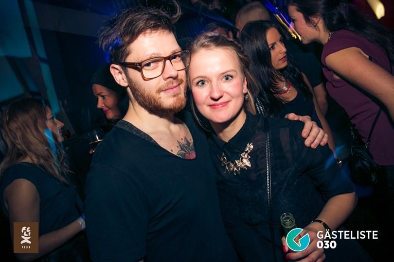 https://www.gaesteliste030.de/Partyfoto #24 Felix Club Berlin vom 23.01.2015