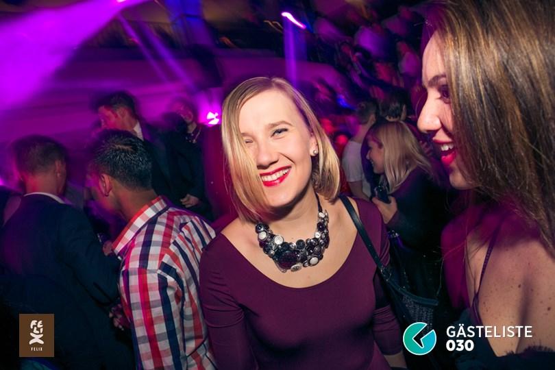 https://www.gaesteliste030.de/Partyfoto #26 Felix Club Berlin vom 23.01.2015