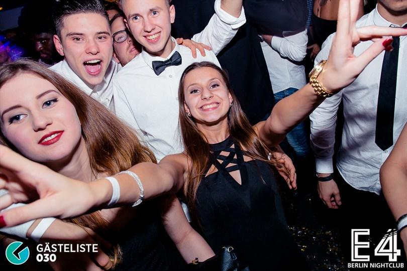 https://www.gaesteliste030.de/Partyfoto #74 E4 Club Berlin vom 31.12.2014