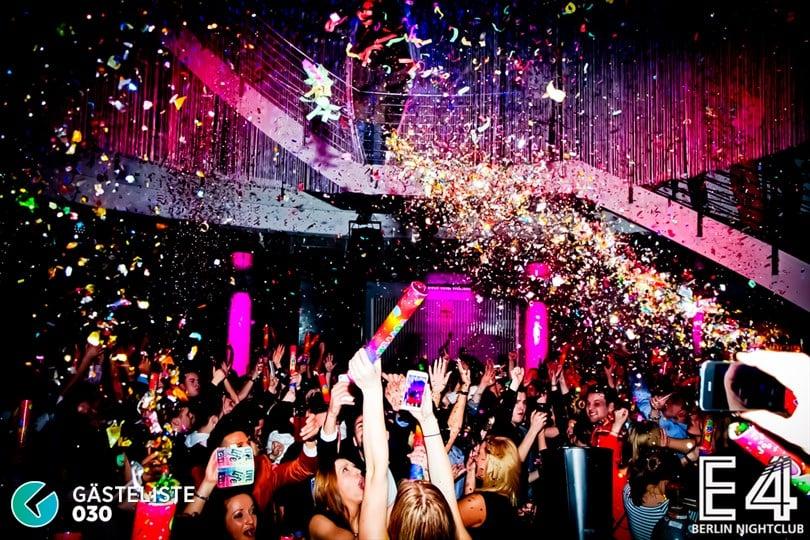 https://www.gaesteliste030.de/Partyfoto #161 E4 Club Berlin vom 31.12.2014