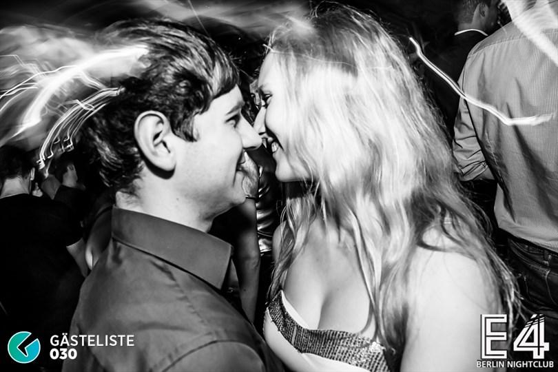 https://www.gaesteliste030.de/Partyfoto #61 E4 Club Berlin vom 31.12.2014