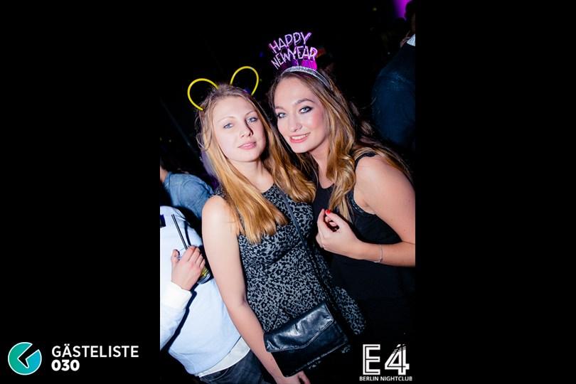 https://www.gaesteliste030.de/Partyfoto #103 E4 Club Berlin vom 31.12.2014