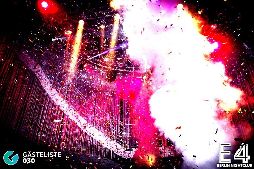 https://www.gaesteliste030.de/Partyfoto #11 E4 Club Berlin vom 31.12.2014