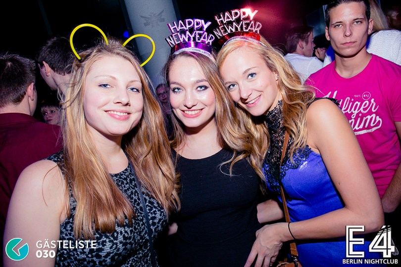https://www.gaesteliste030.de/Partyfoto #41 E4 Club Berlin vom 31.12.2014