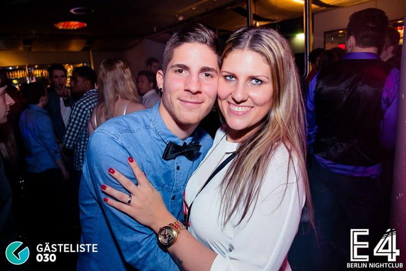 https://www.gaesteliste030.de/Partyfoto #99 E4 Club Berlin vom 31.12.2014