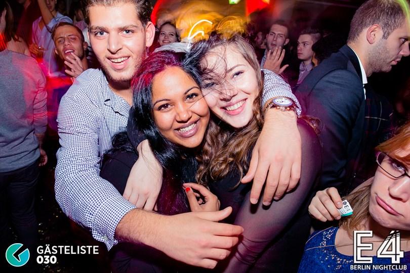 https://www.gaesteliste030.de/Partyfoto #46 E4 Club Berlin vom 31.12.2014