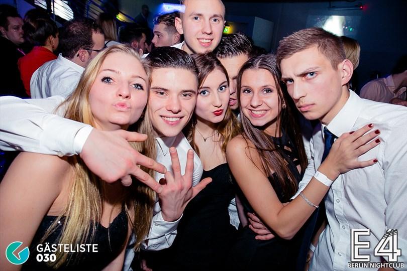 https://www.gaesteliste030.de/Partyfoto #145 E4 Club Berlin vom 31.12.2014