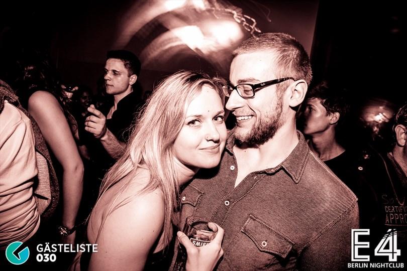 https://www.gaesteliste030.de/Partyfoto #17 E4 Club Berlin vom 31.12.2014