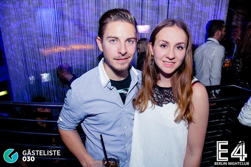 https://www.gaesteliste030.de/Partyfoto #175 E4 Club Berlin vom 31.12.2014
