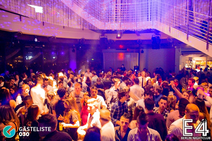 https://www.gaesteliste030.de/Partyfoto #53 E4 Club Berlin vom 31.12.2014