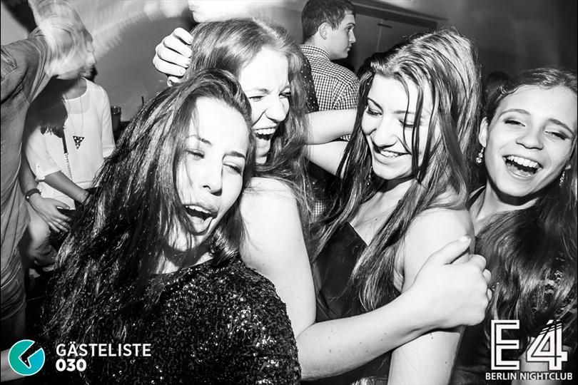 https://www.gaesteliste030.de/Partyfoto #4 E4 Club Berlin vom 31.12.2014