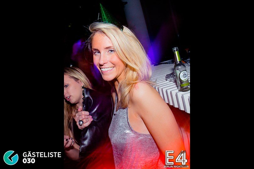 https://www.gaesteliste030.de/Partyfoto #12 E4 Club Berlin vom 31.12.2014