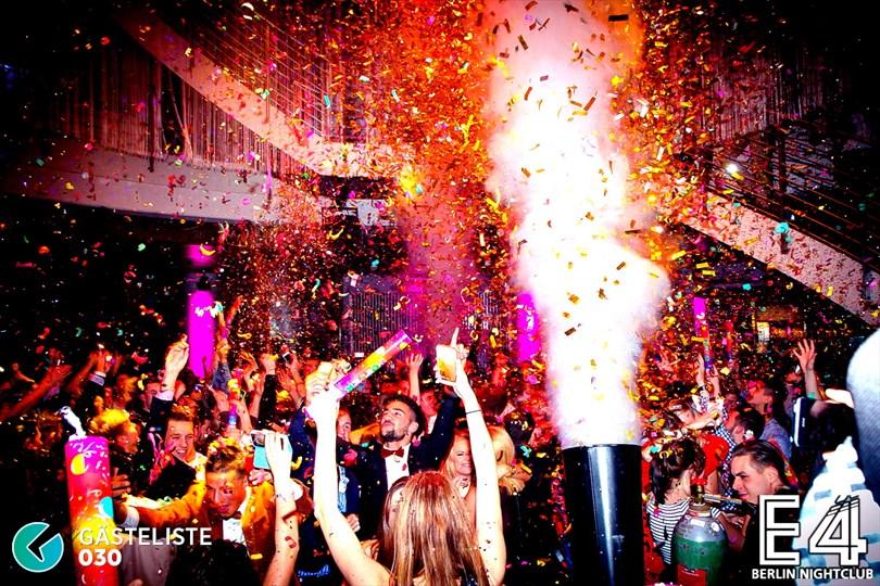 https://www.gaesteliste030.de/Partyfoto #1 E4 Club Berlin vom 31.12.2014