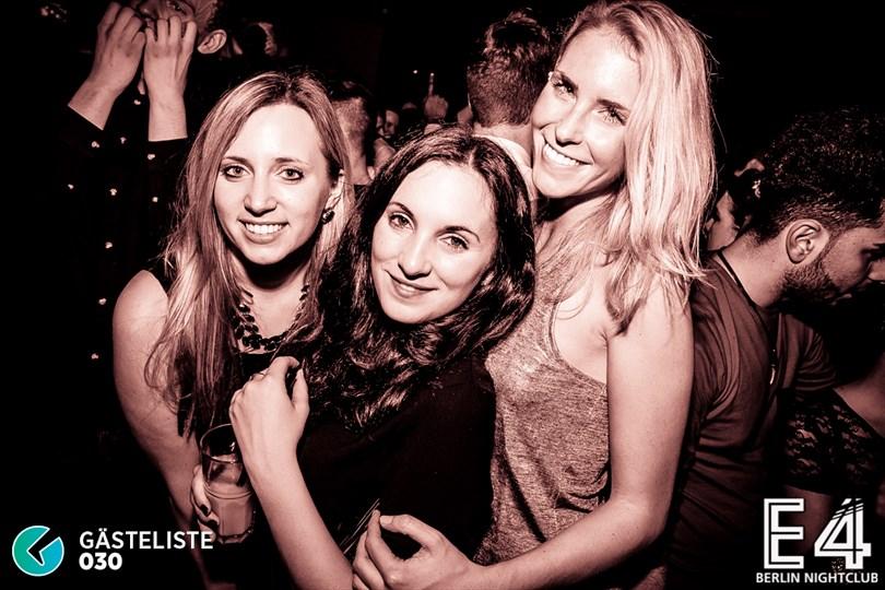 https://www.gaesteliste030.de/Partyfoto #88 E4 Club Berlin vom 31.12.2014