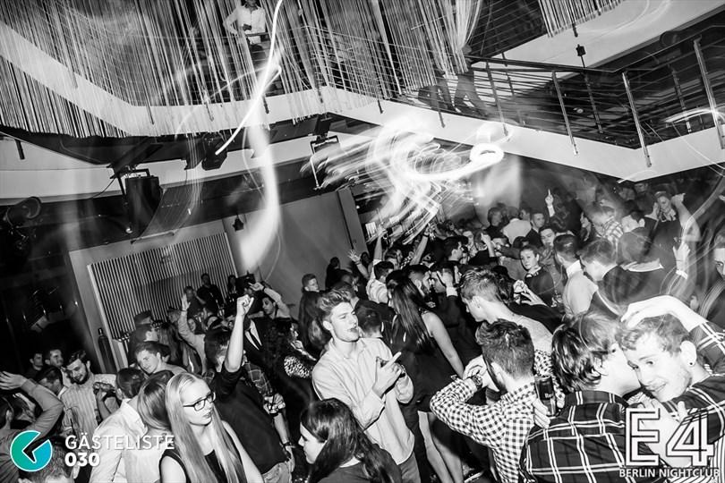 https://www.gaesteliste030.de/Partyfoto #19 E4 Club Berlin vom 31.12.2014