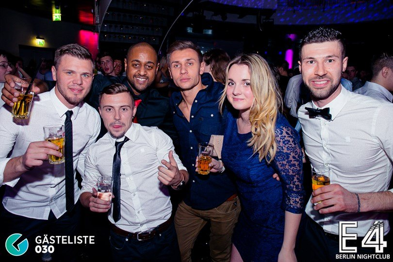 https://www.gaesteliste030.de/Partyfoto #172 E4 Club Berlin vom 31.12.2014