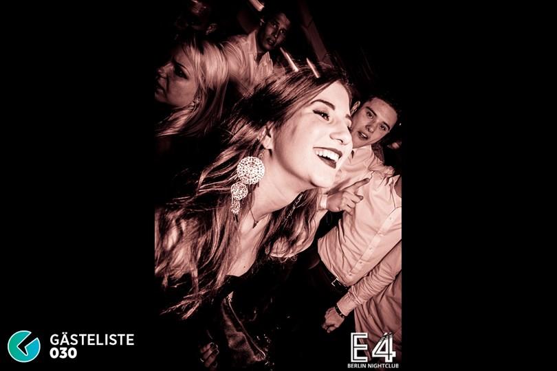 https://www.gaesteliste030.de/Partyfoto #80 E4 Club Berlin vom 31.12.2014